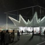Architecture événementiel