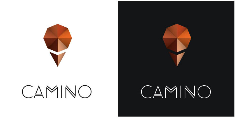 CAMINO_logo_paul juin