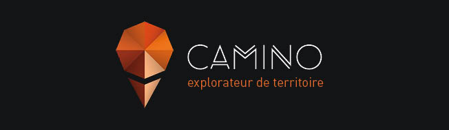 CAMINO_logo_pauljuin