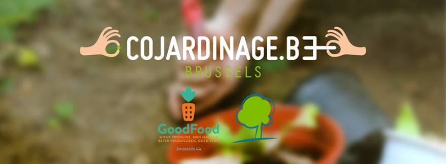 cojardinage.be